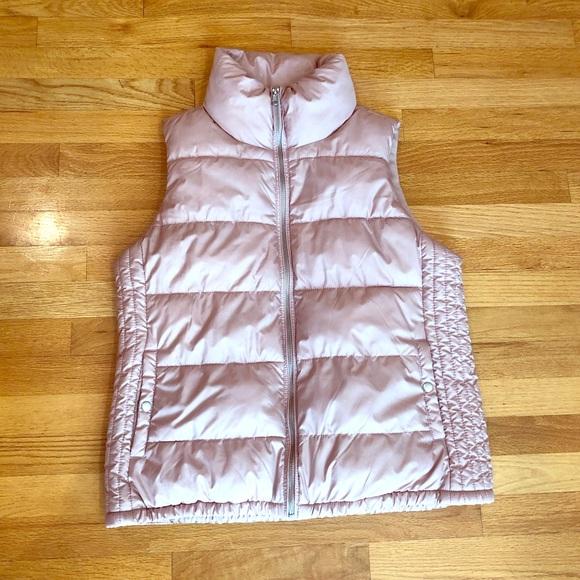 Old Navy Jackets & Blazers - Puffer vest